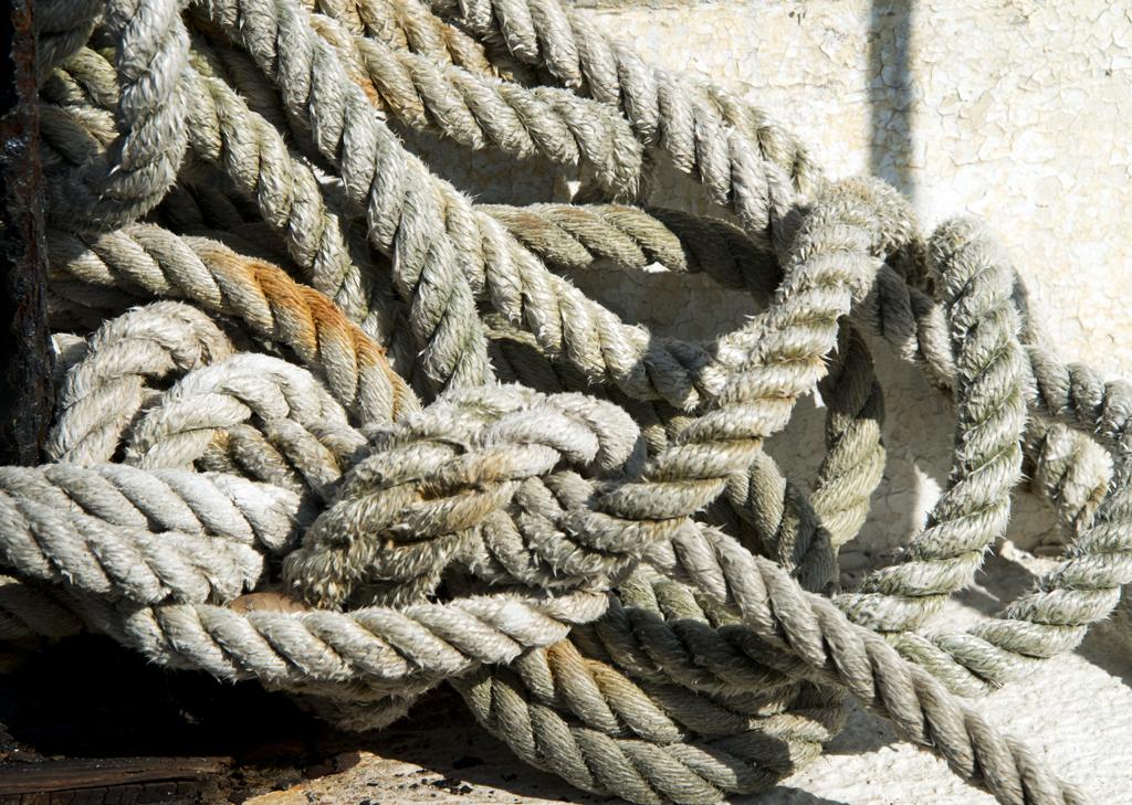 rope-line
