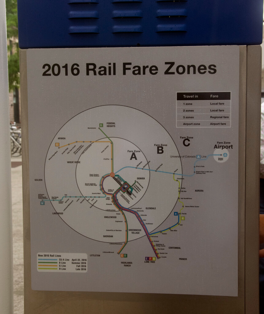 denver-light-rail-fare-zone