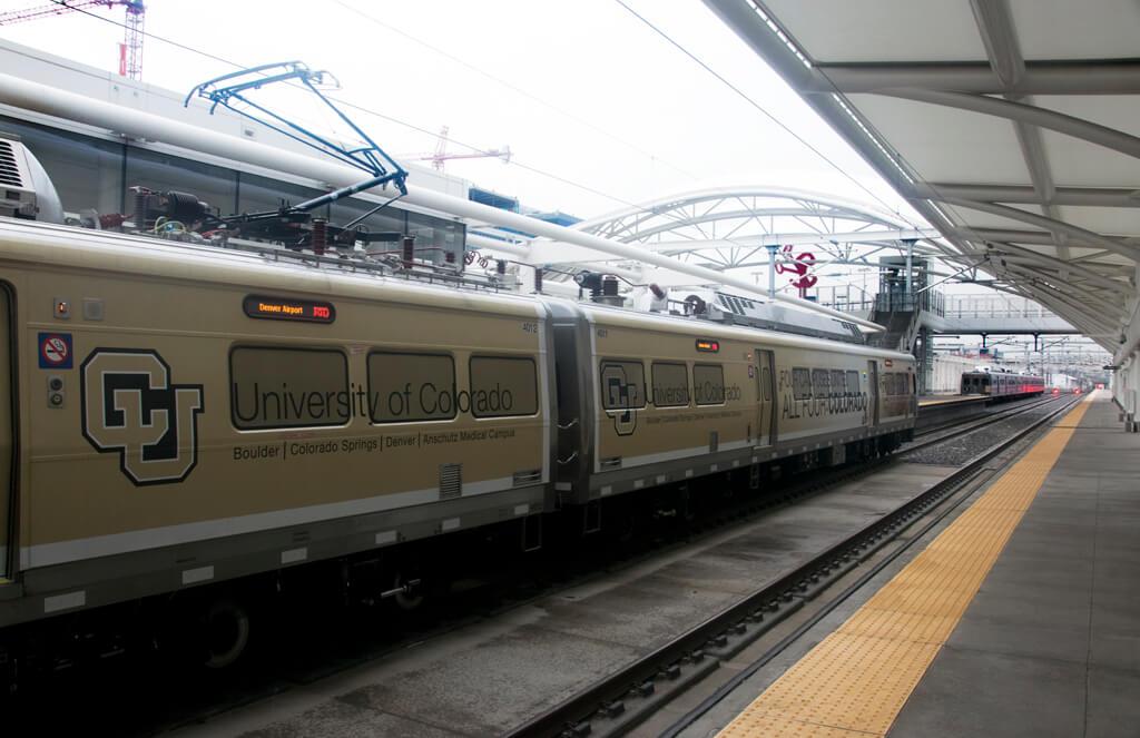 denver-light-rail-track