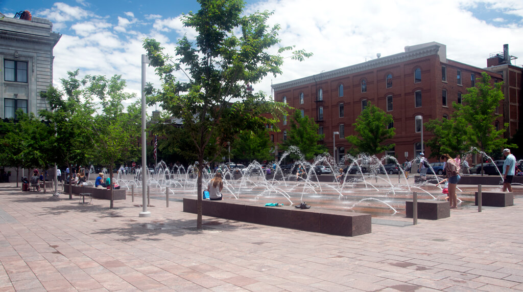 denver-splash-pad