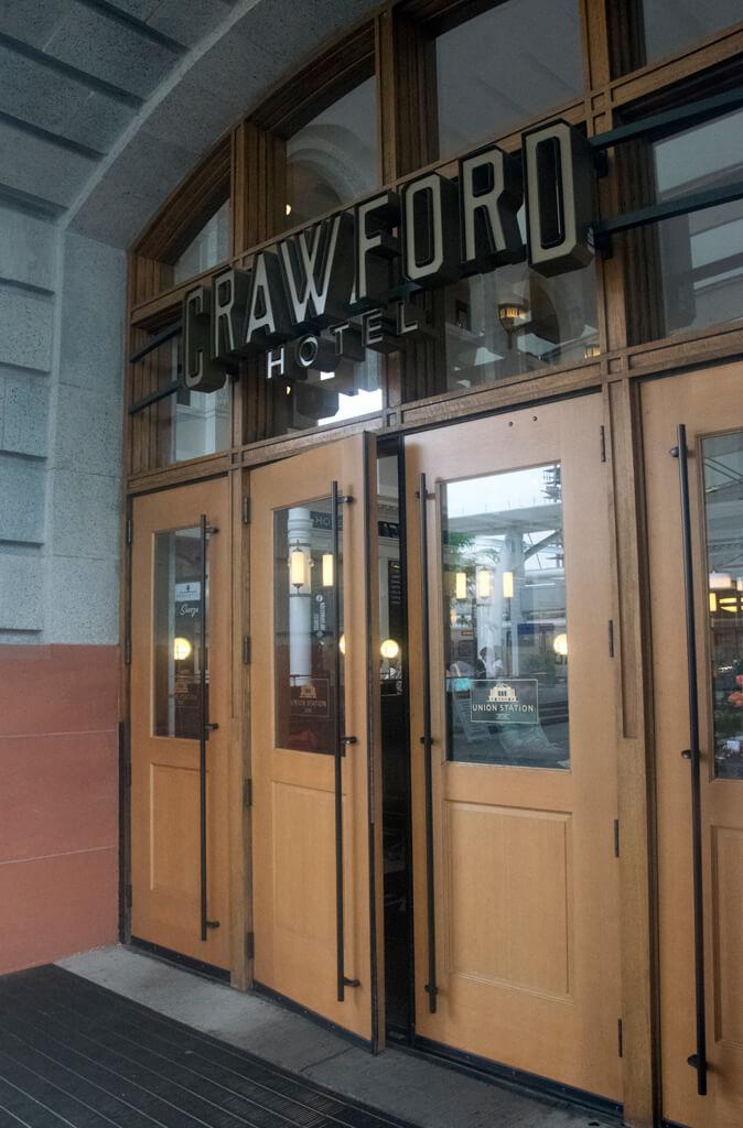 denver-train-sta-crawford-hotel