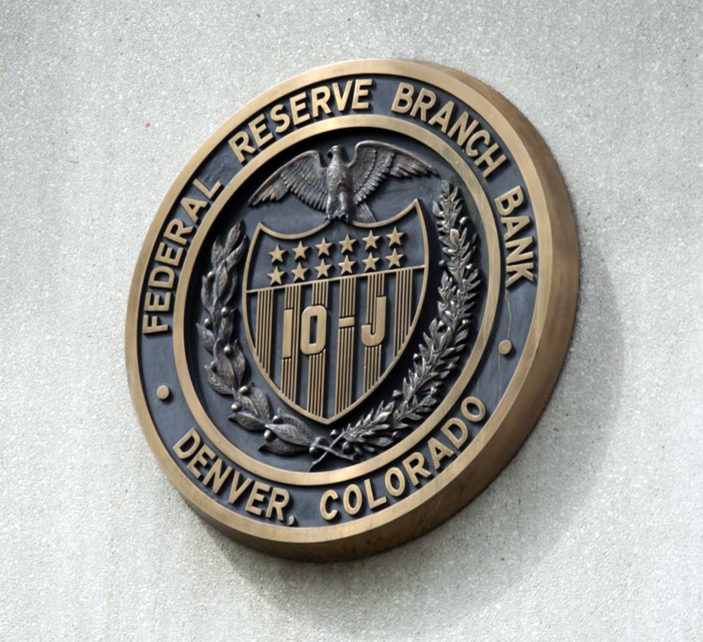denver-federal-reserve