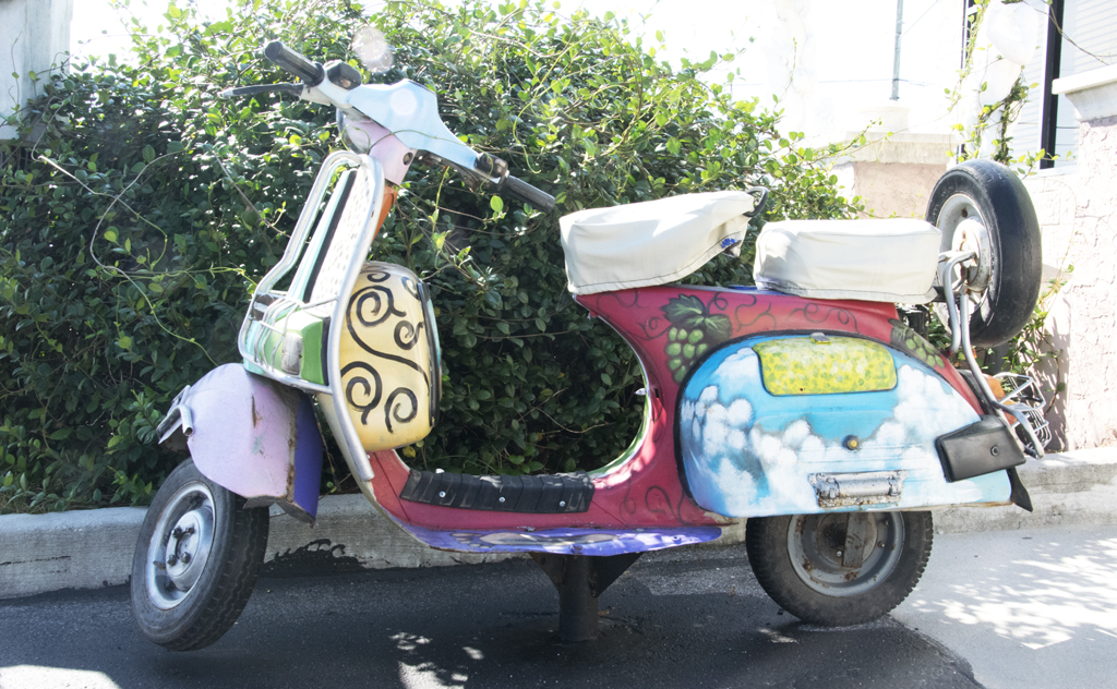 mazzaro-vespa-art
