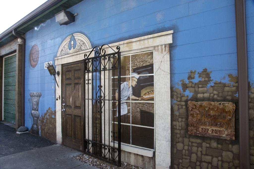 mazzaro-bakery-mural