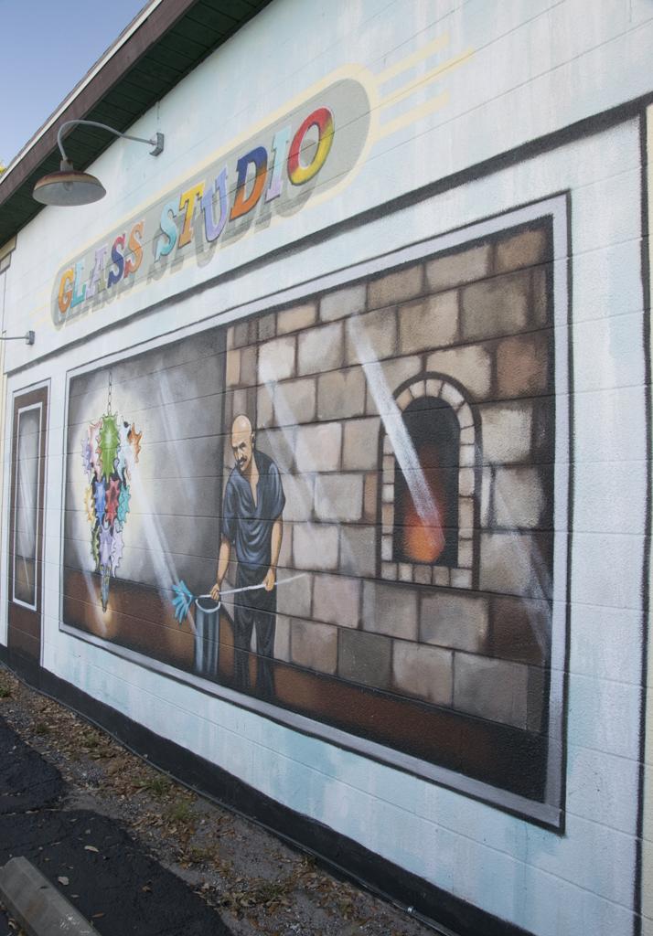 mazzaro-glass-studio-mural