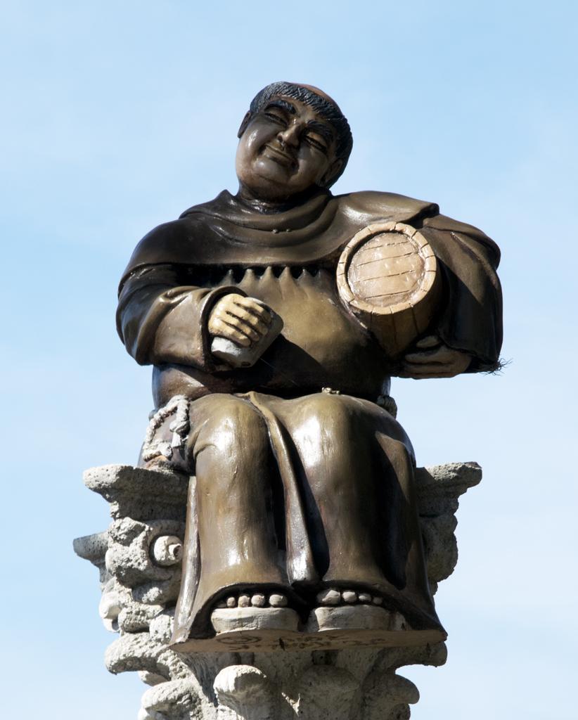 mazzaro-monk
