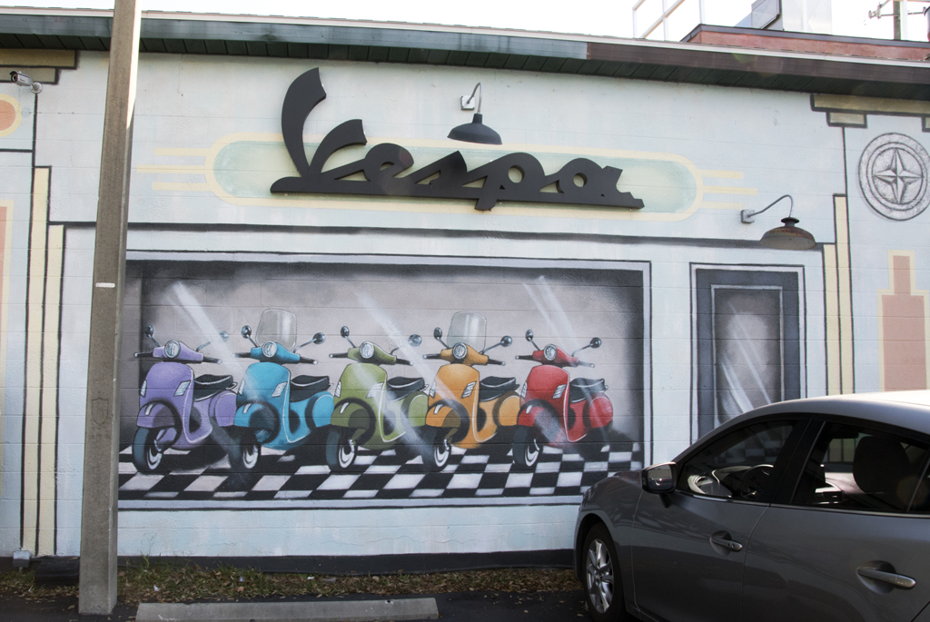 mazzaro-vespa-shop-mural