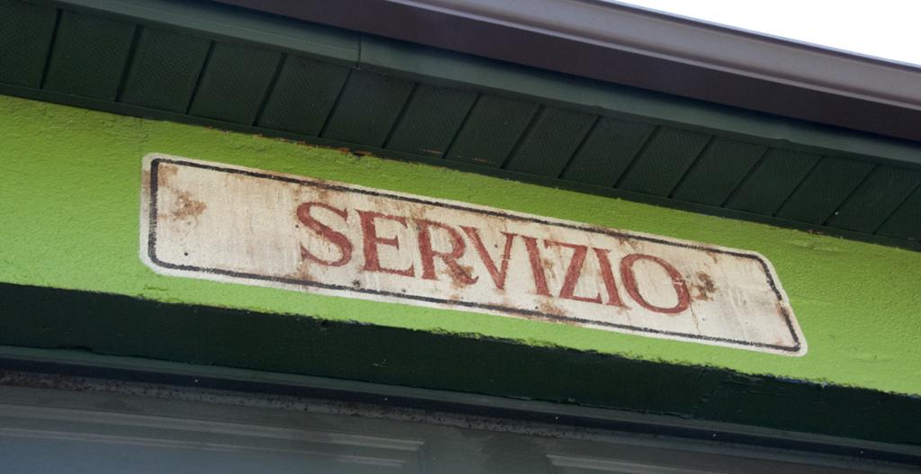 mazzarro-servizio-mural