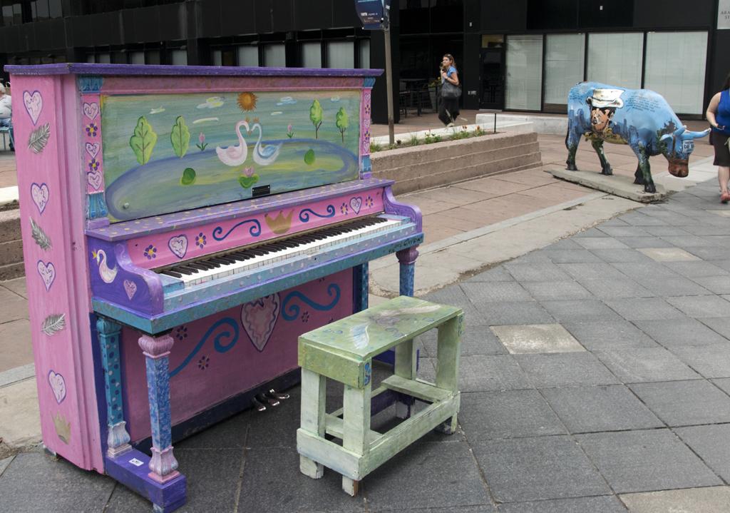 denver-street-piano