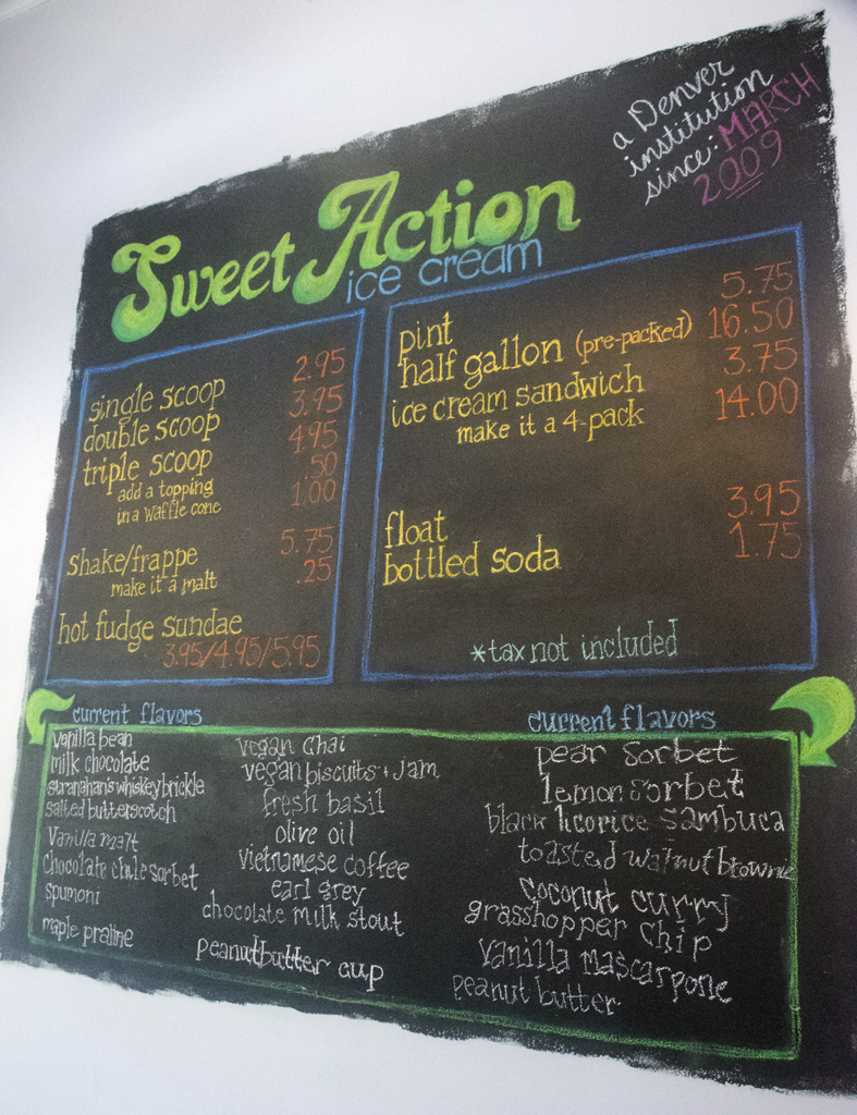 sweet-action-menu